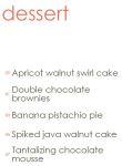 Diabetic Recipes Cookbook screenshot 3/3