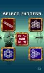 Classic Diamond elimination screenshot 4/4