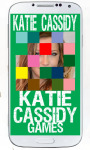 Katie Cassidy screenshot 3/6