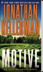 Jonathan Kellerman - Motive screenshot 1/5