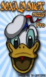 Donald Duck Pro_ screenshot 1/3