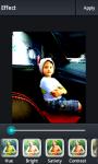 Shape Photo Editor screenshot 5/6