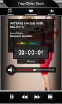 Free Oldies Music Radio screenshot 3/6