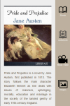 Classic Jane Austen Collection screenshot 2/6