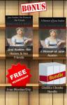 Classic Jane Austen Collection screenshot 5/6