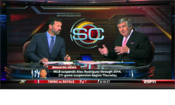 USA Live TV Sport screenshot 3/3