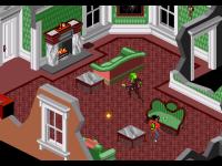 Haunting Polterguy screenshot 3/3