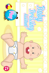 Baby Dressing Assistant Deluxe screenshot 1/5