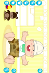 Baby Dressing Assistant Deluxe screenshot 5/5
