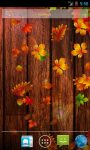 Autumn Time screenshot 2/5