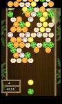 Fruit crush shooter screenshot 3/3
