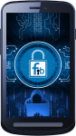 Password hacker Fb prank screenshot 1/6