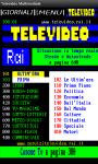 Televideo Multimediale Italia screenshot 1/3