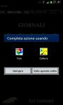 Televideo Multimediale Italia screenshot 3/3