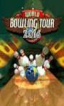 World Bowling: Tour 2016 games screenshot 1/6