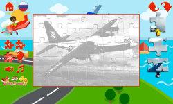 Puzzles transport screenshot 5/6