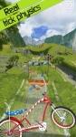 Touchgrind BMX Assassin screenshot 1/3