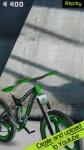 Touchgrind BMX Assassin screenshot 2/3