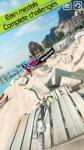 Touchgrind BMX Assassin screenshot 3/3