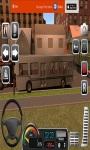 Bus Simulator_2015 screenshot 2/3