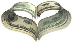Money wallpaper pic screenshot 3/4