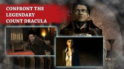 Dracula 5 The Blood Legacy HD real screenshot 5/5