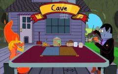 Card Wars Adventure Time personal screenshot 4/6