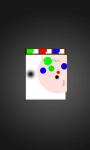 Color Complete screenshot 1/6
