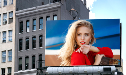 Best Billboard Photo Frames screenshot 4/6