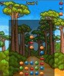 FruitMatch screenshot 1/1