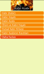 Kabir Azabı screenshot 1/3