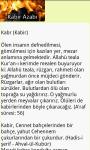 Kabir Azabı screenshot 2/3