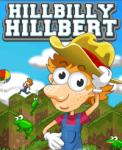 Hillbilly Hillbert screenshot 1/1