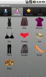 Right Size Free screenshot 6/6