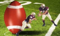American Football Live wallpaper screenshot 3/3