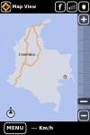 Nav4D Colombia screenshot 1/1