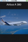 Airbus A380 screenshot 1/1