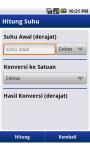 Penghitung Mini screenshot 2/6