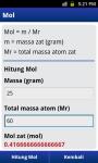Penghitung Mini screenshot 6/6