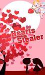 Hearts Stealer screenshot 1/4