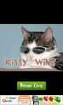 Find The Cat Free screenshot 3/6