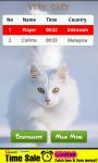 Find The Cat Free screenshot 4/6