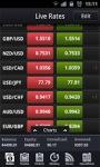 eToro Trader by eToro screenshot 1/5