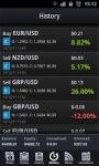 eToro Trader by eToro screenshot 2/5