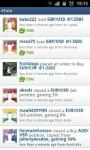 eToro Trader by eToro screenshot 4/5