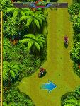 Wild Race screenshot 4/6