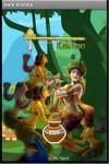 Hare Hare Krishna screenshot 1/4