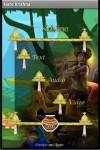Hare Hare Krishna screenshot 2/4