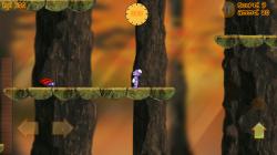 Mushroom Mouse 2 screenshot 2/3