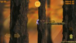 Mushroom Mouse 2 screenshot 3/3
